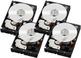 HDD/SSD用コピー、データ消去装置